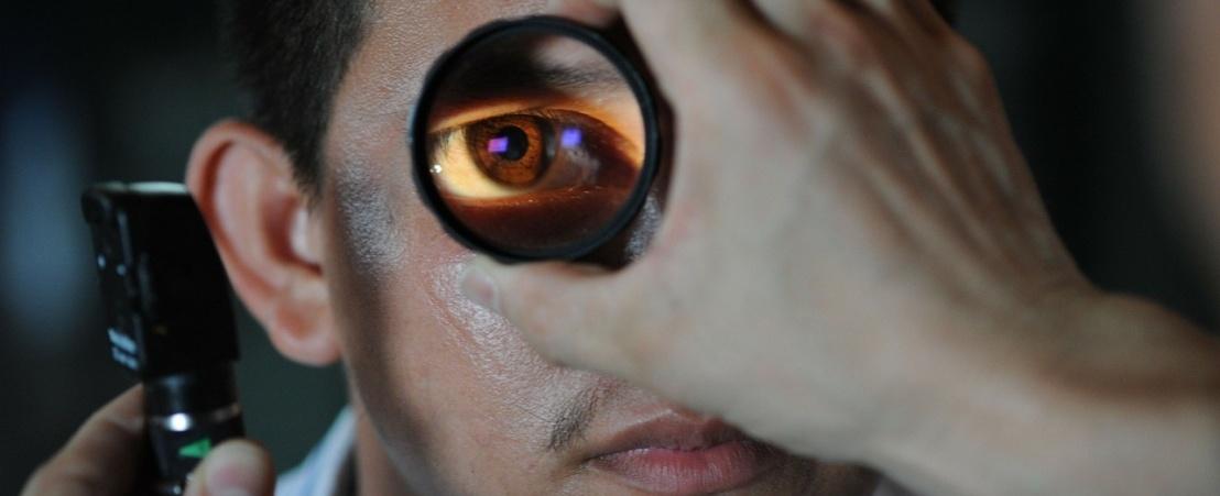 Quelles sont les différences entre un ophtalmologue et un optométriste?