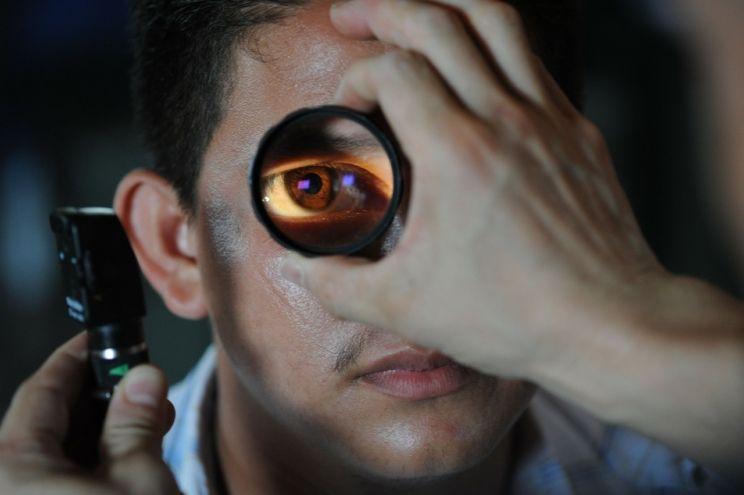 Oftalmología vs. Optometrista