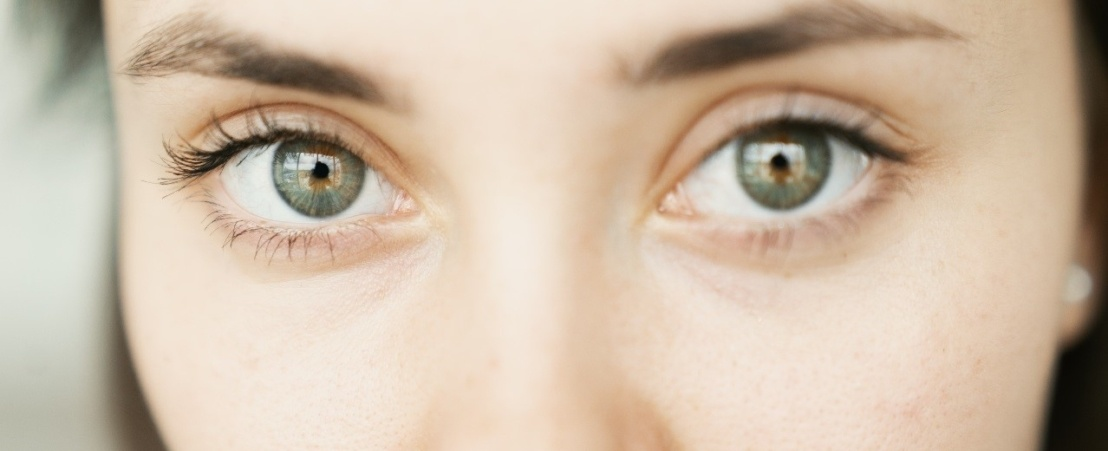 Per què és important controlar la tensió ocular?