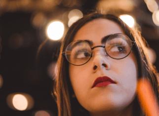 ¿Funcionan los ejercicios oculares?