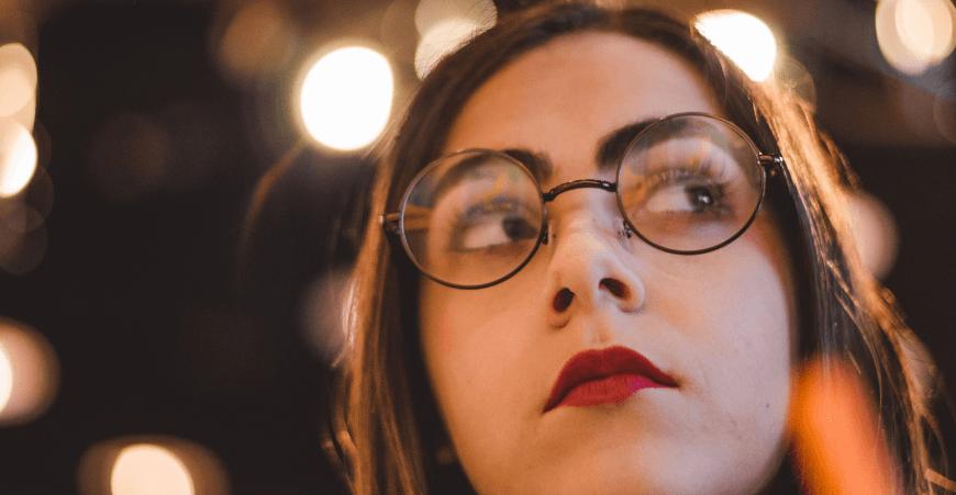 Los ejercicios oculares, ¿funcionan?