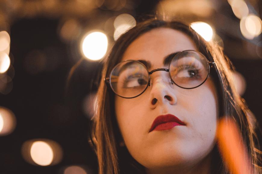 Les exercices pour les yeux fonctionnent-ils?