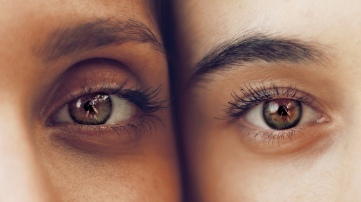 Qué es la retinosis pigmentaria