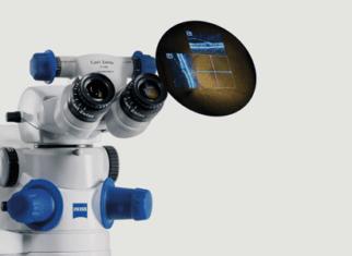 Tecnologia oftalmològica ICR - IDIS_RESCA