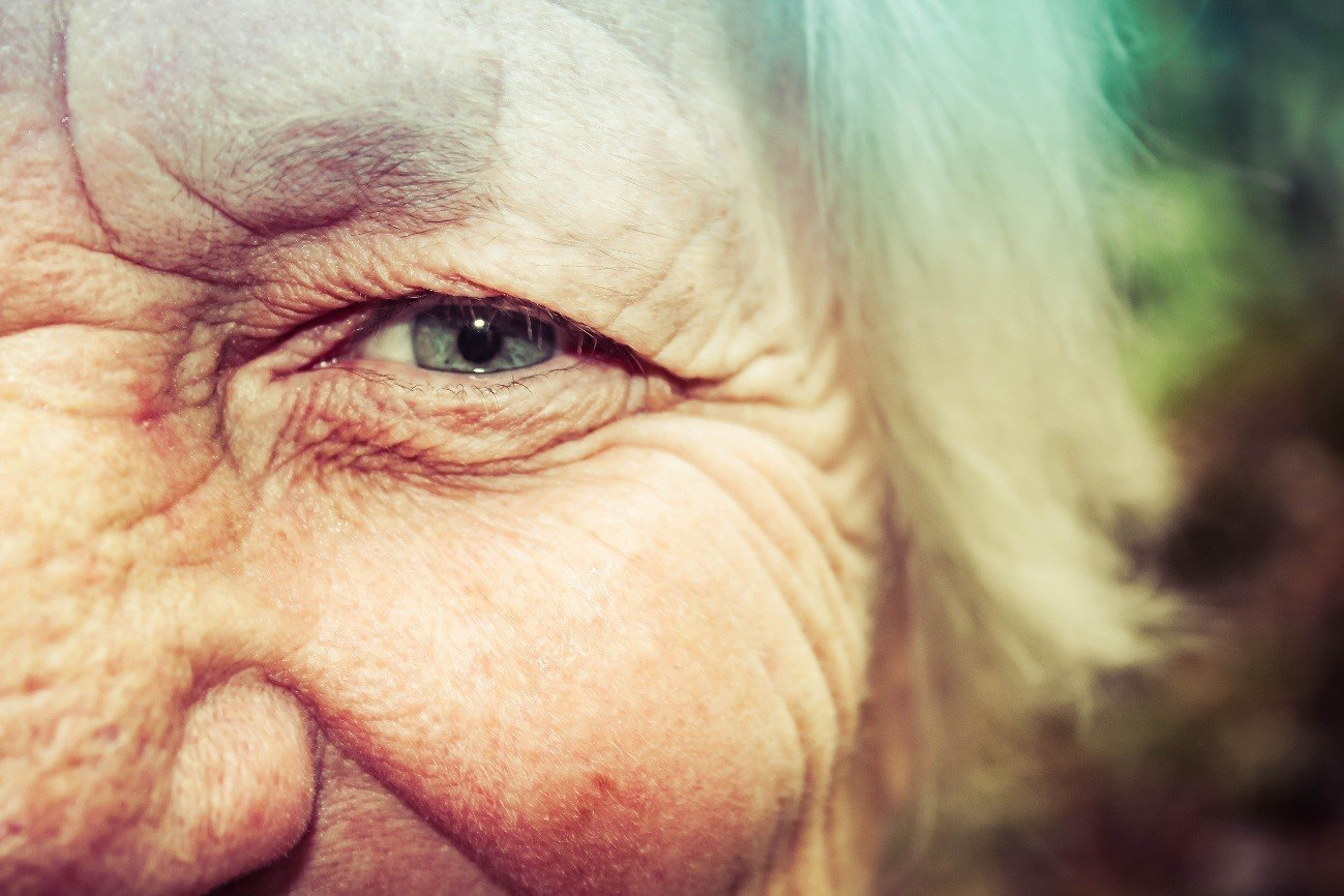 Un estudi suggereix que un escàner de retina podria ajudar a detectar els primers signes d'Alzheimer