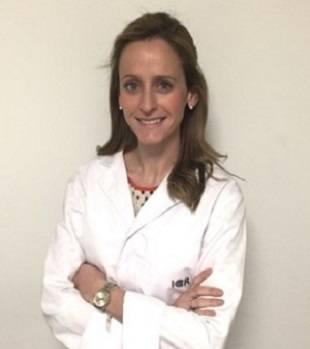 Dra. Elvira Bonet