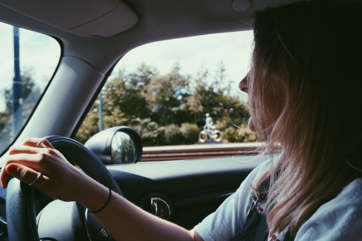 Nuestra visión y la conducción