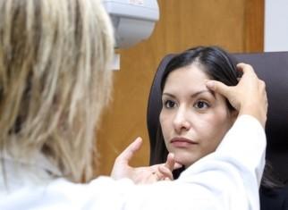posoperatorio blefaroplastia