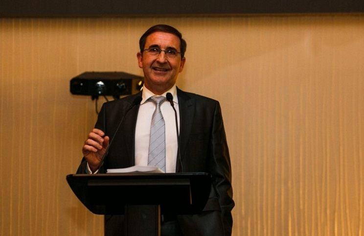 Une étude des départements de recherche et du glaucome de l'ICR va être présentée au Congrès Annuel d'ARVO