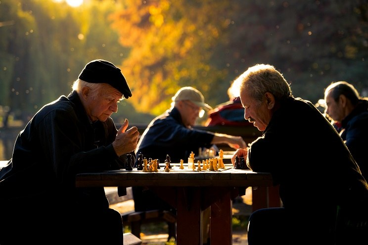 Operar-se de cataractes pot ajudar a millorar la salut mental