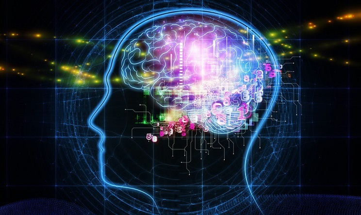 Dr. Anton публикует статью об Искусственном Интеллекте при глауком