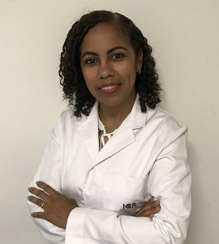 Dra. Xiomara Castro