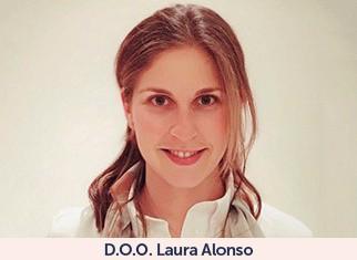 D.O.O. Laura Alonso