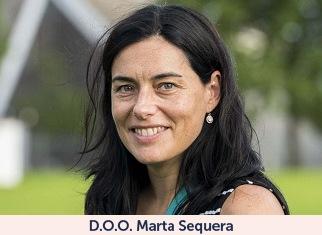 D.O.O. Marta Sequera