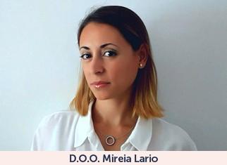 D.O.O. Mireia Lario