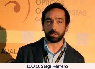 D.O.O. Sergi Herrero