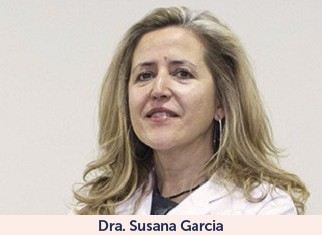 Dra. Susana Garcia