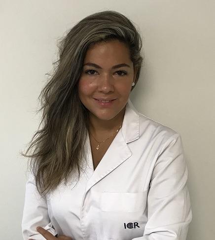Dr. Glenda Espinosa