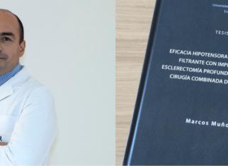 Tesi doctoral Dr. Muñoz