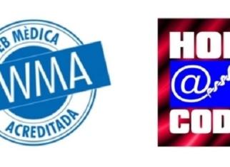 Sellos médicos de calidad - ICR