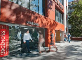 urgencies-ICR