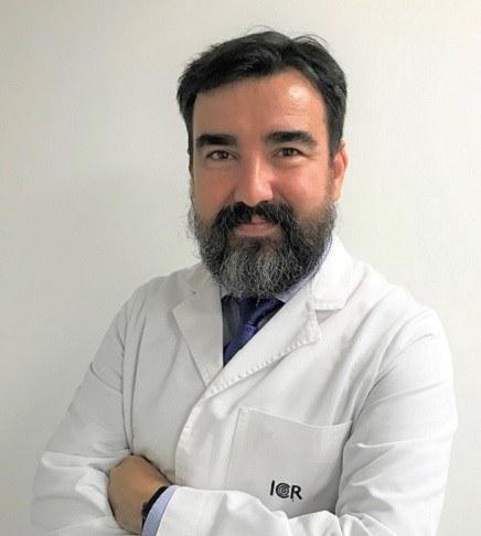 Dr. Natalino Giuliano