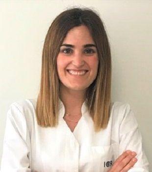 Cristina García-Ubero