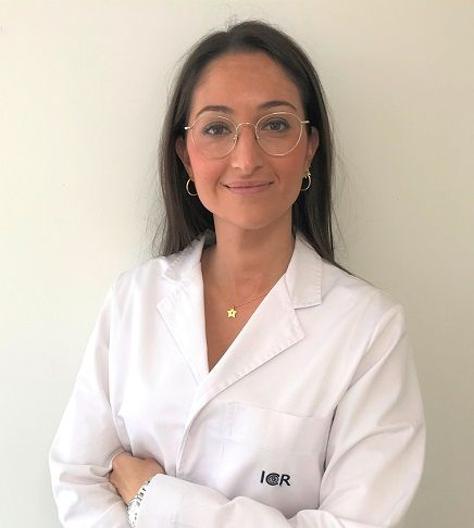 Dra. Sandra Planella