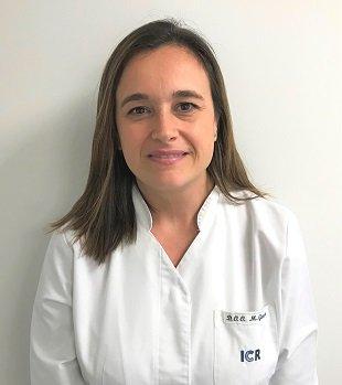 Mireia García