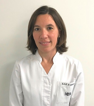 Núria Galceran