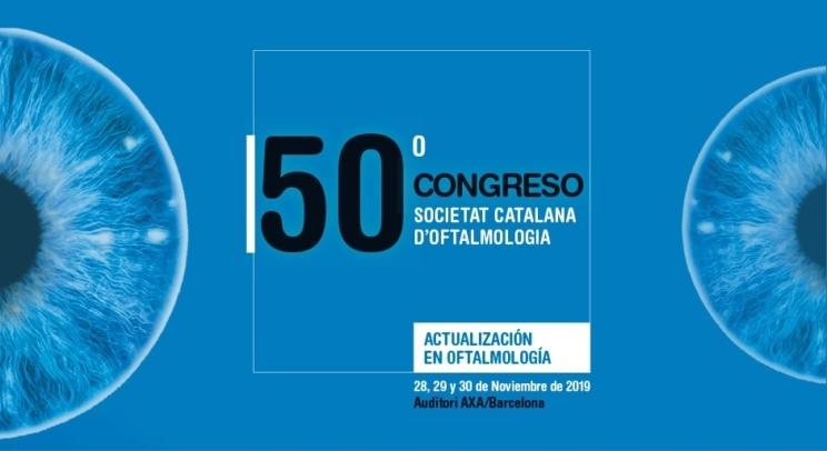ICR Congrés de la SCOFT