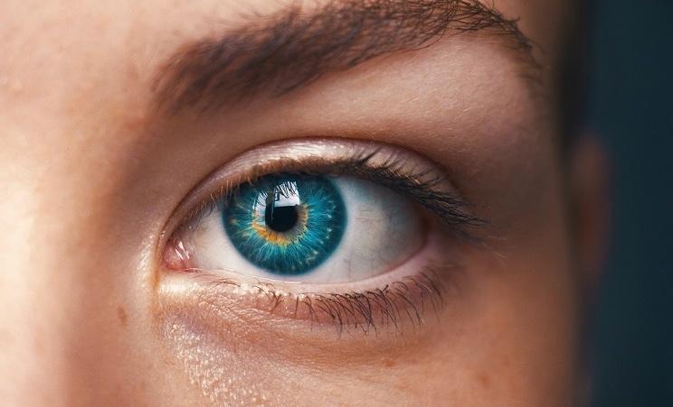 El Dr. Antón lidera una investigación que facilitaría el diagnóstico precoz del glaucoma