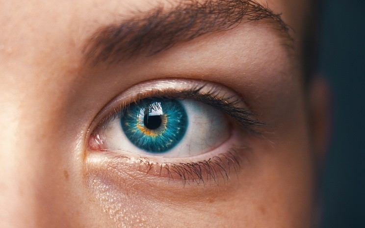 Dr. Antón leads an investigation that would ease the early diagnosis of glaucoma