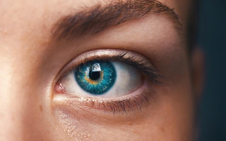 Врач Dr Anton возглавляет новое  исследование, которое облегчит раннюю диагностику глаукомы