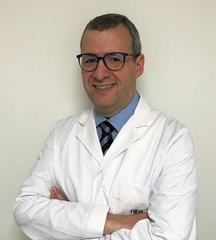 Dr. Italo Marsiglia