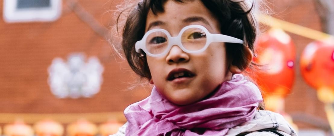 gafas para niños 3 - ICR