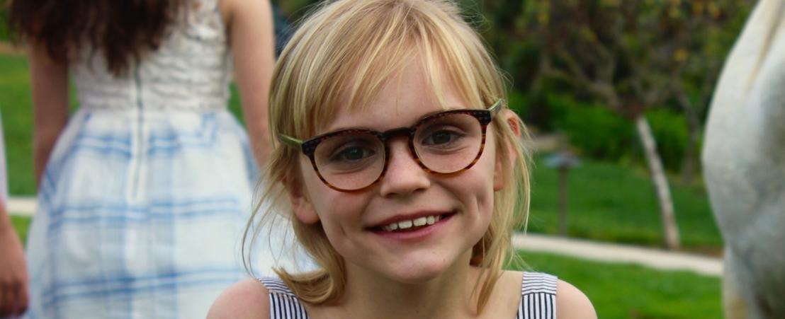 5 consejos para elegir gafas para tus hijos