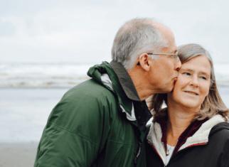 Consejos sobre el glaucoma