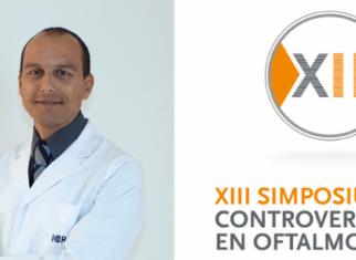 Dr. Navero - casos clínicos de glaucoma