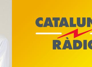 Entrevista Dr. Jürgens a Catalunya Ràdio