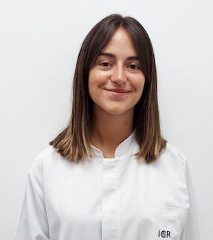 Blanca Tornafoch Roig