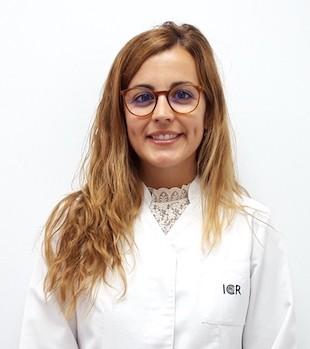Lorena Viña
