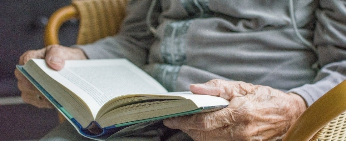 Com afecta l'edat als nostres ulls?