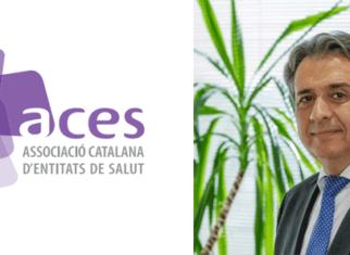 Joan Nadal, gerent de l'ICR, entrevistat per ACES