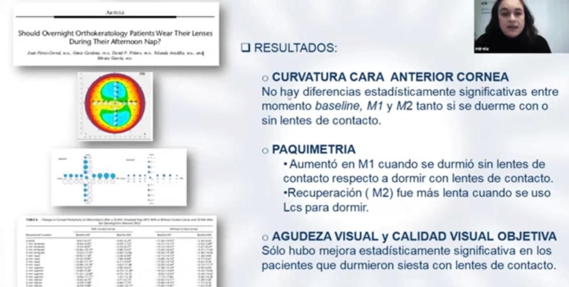 Presentación online de la publicación de la D.O.O. Mireia Garcia