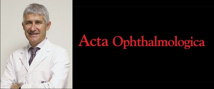 duch acta ophthalmol