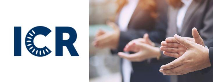 ICR anuncia los ganadores de los Premios de Investigación 2020