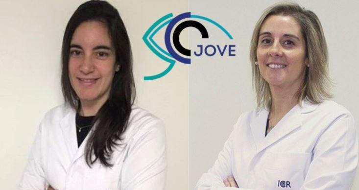 La primera edición del congreso SCOFTjove contará con la participación de la Dra. Pighin y la Dra. Ibáñez