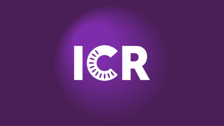 ICR 8M