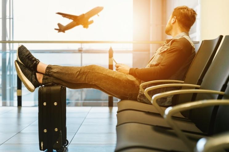 consejos oculares para viajar